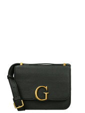 Guess Guess Schoudertas Corily Mini HWVB7991780BLA