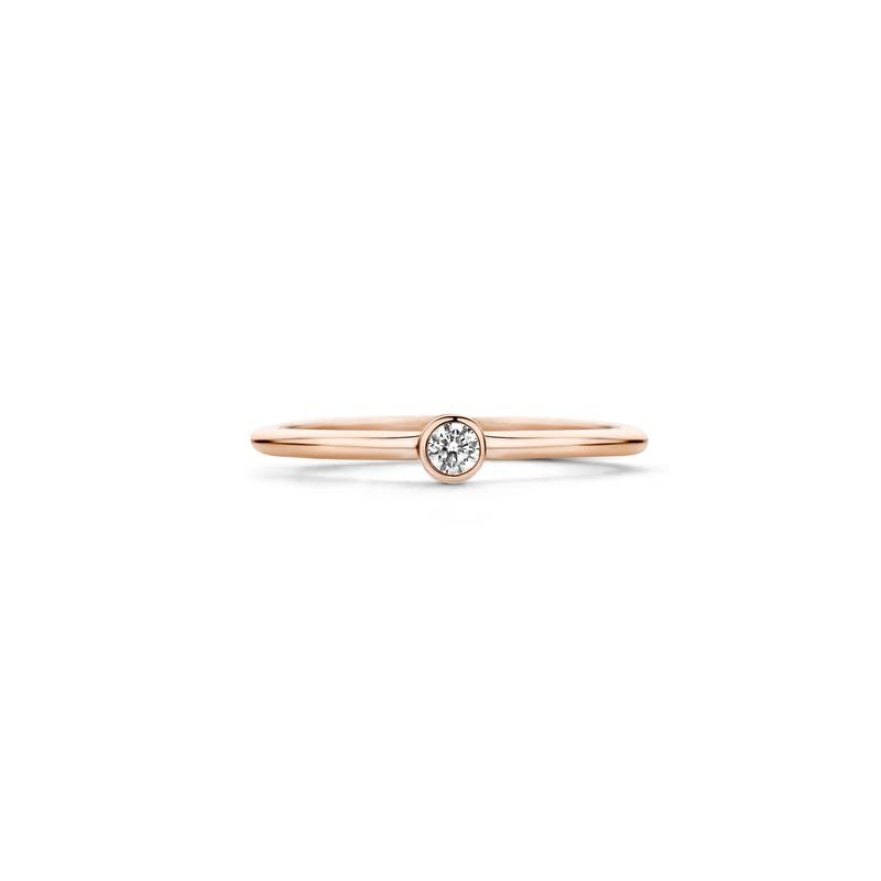 Blush Blush ring 1198RZI/50