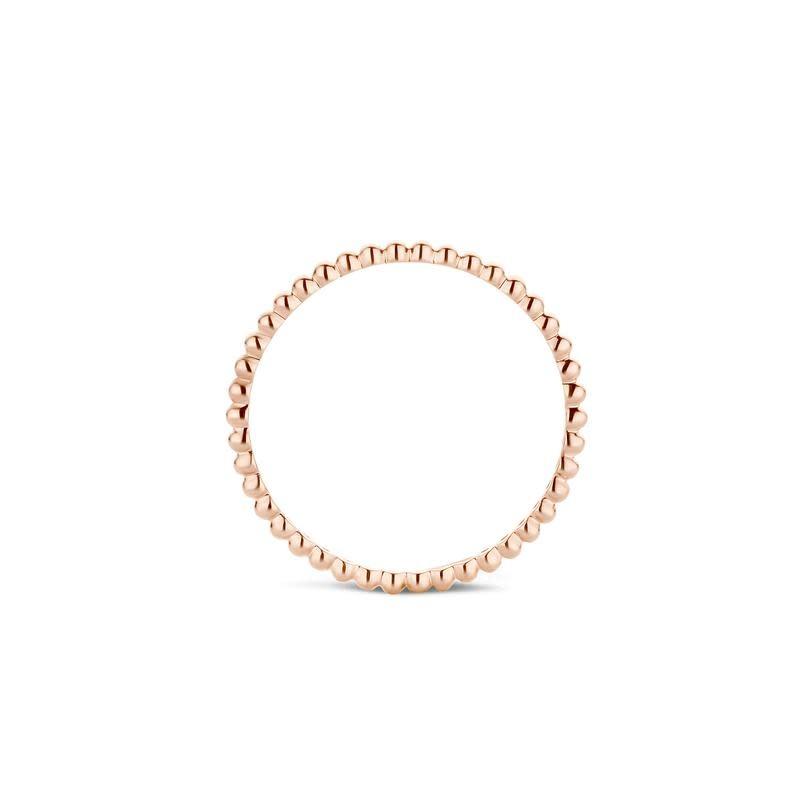 Blush Blush ring 1195RGO/50