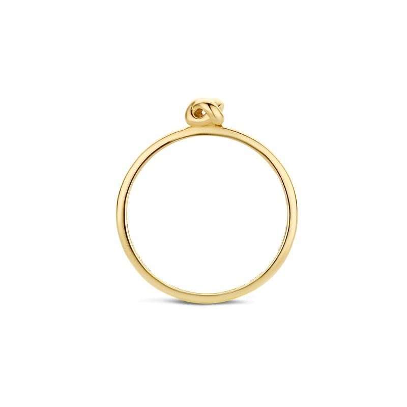 Blush Blush ring 1193YGO/52