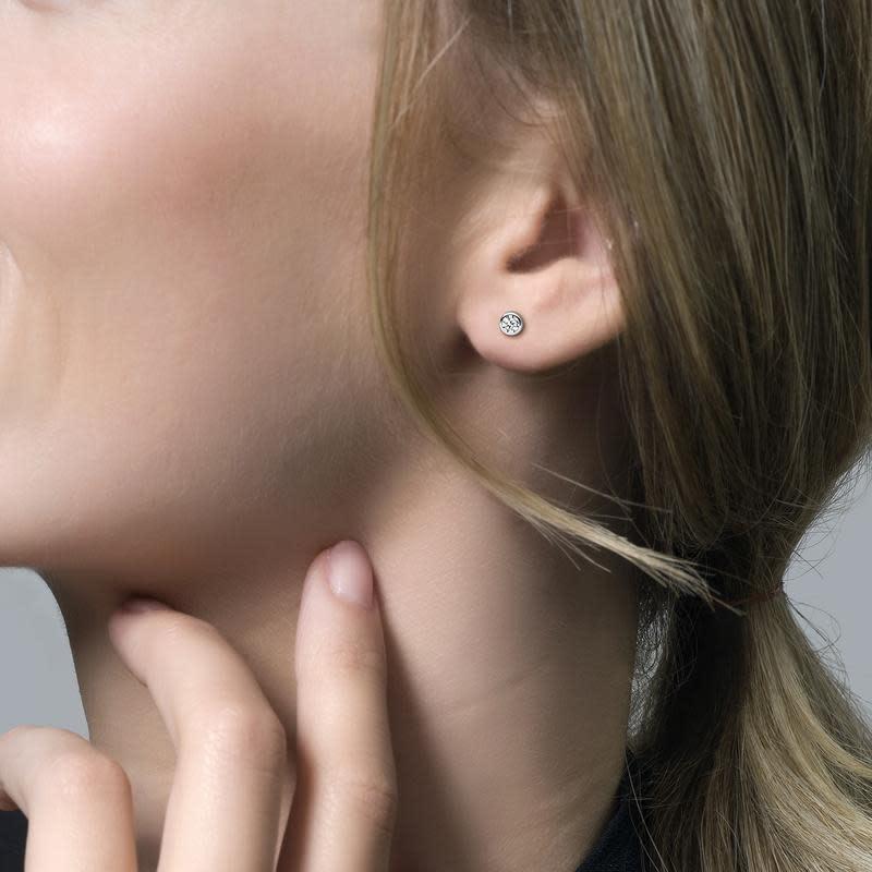 Blush Blush oorstekers 7206WZI