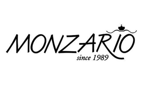 Monzario Sieraden