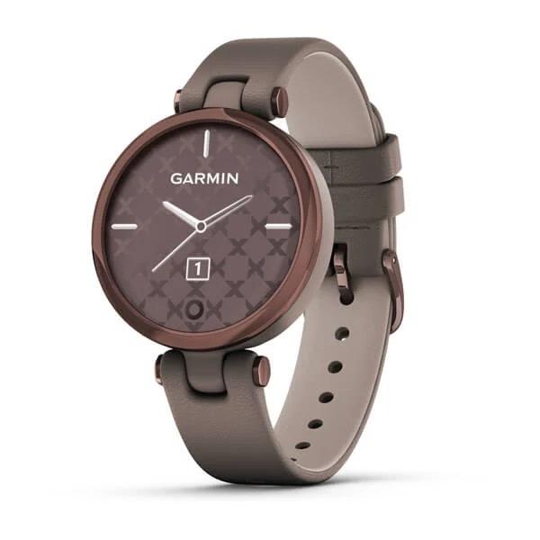 Garmin Lily Smartwatch  010-02384-BO