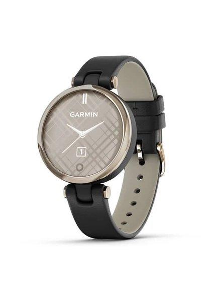 Garmin Garmin Lily smartwatch 010-02384-B1