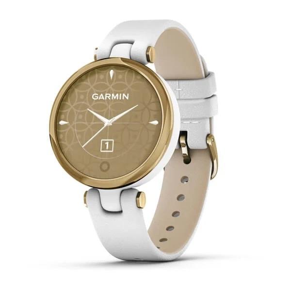Garmin Garmin Lily Smartwatch 010-02384-B3