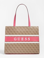 Guess Guess Shopper Monique HWSP7894230LNK