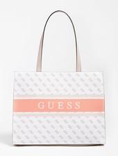 Guess Guess Shopper Monique HWSW7894230WTC