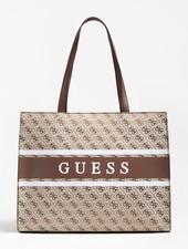 Guess Guess tas Shopper Monique HWJY7894230BRO