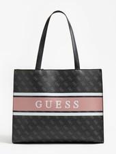 Guess Guess tas Shopper Monique HWSB7894230CLS