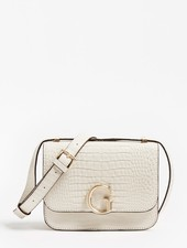 Guess Guess Crossbody Corily HWCS7991780STO