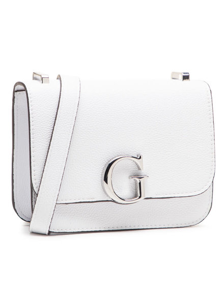 Guess Guess Crossbody Corily Mini HWVY7991780WHI