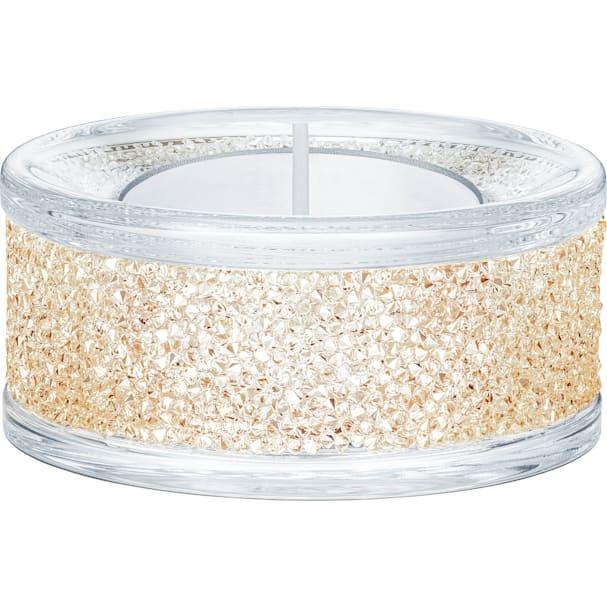 Swarovski Swarovski Shimmer theelicht houder 5428724