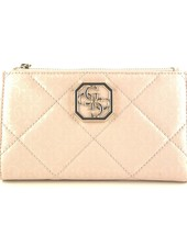 Guess Guess Portemonnee Dilla SLG SWSG7971570BLS