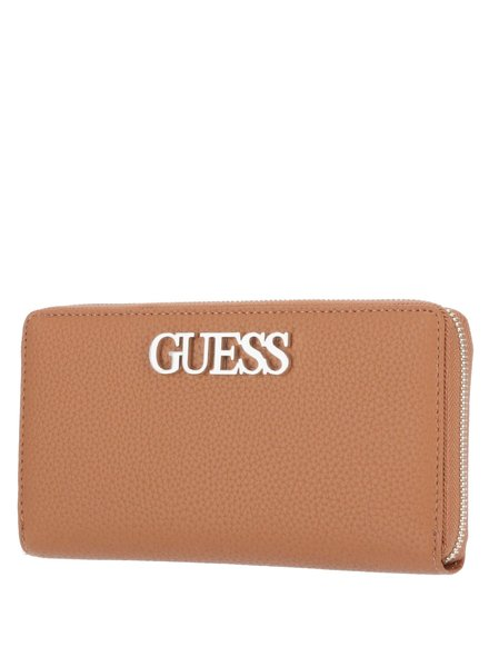 Guess Guess Portemonnee Uptown Chic SLG SWVG7301630COG