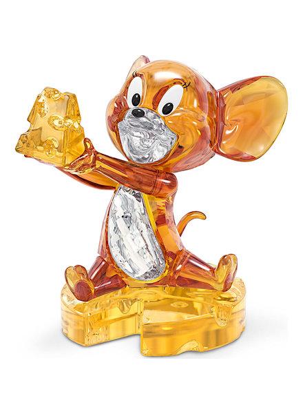 Swarovski Swarovski kristal Tom & Jerry : Jerry 5515336