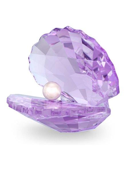Swarovski Swarovski kristal The litte mermaid: Shell Disney 5552919