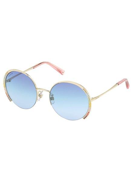 Swarovski Swarovski zonnebril 5537324