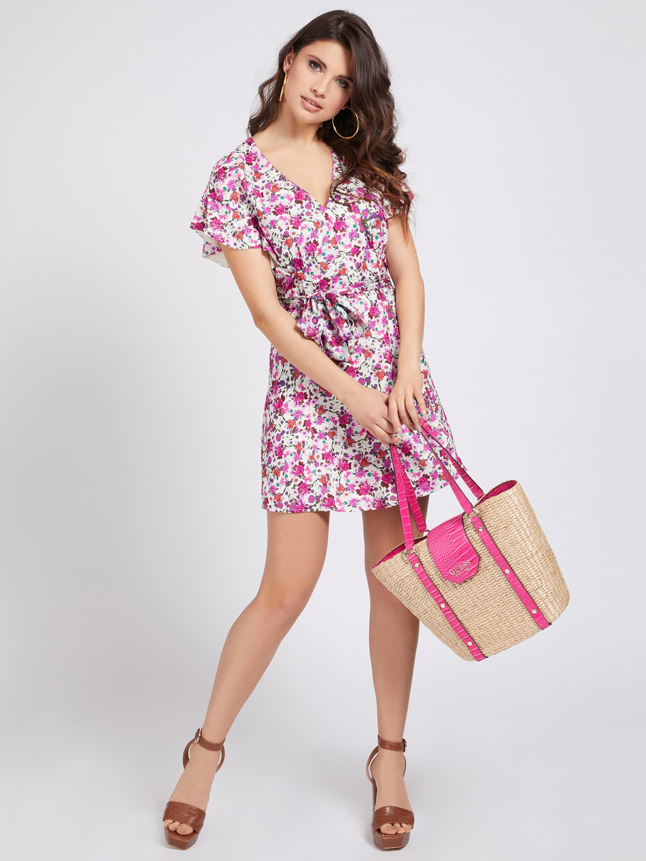 Guess Guess Shopper Paloma HWCG8112230PIN