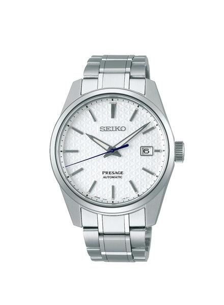Seiko Seiko Horloge Presage SPB165J1