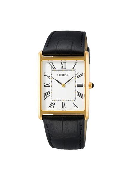 Seiko Seiko Horloge SWR052P1