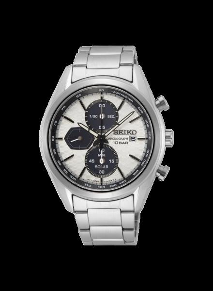 Seiko Seiko heren horloge SSC769P1