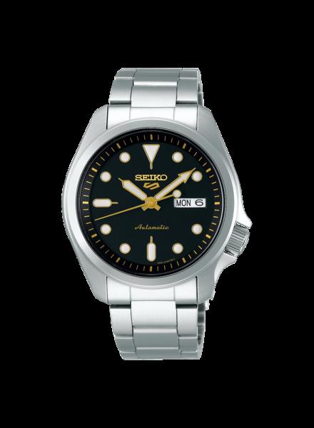 Seiko Seiko 5 Sports horloge Automatic SRPE57K1