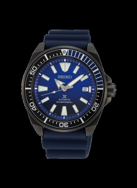 Seiko Seiko horloge Prospex SRPD09K1