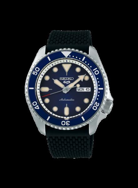 Seiko Seiko 5 Sports horloge Automatic SRPD71K2