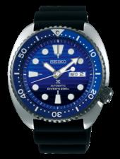 Seiko Seiko Prospex automaat Special Edition SRPC91K1