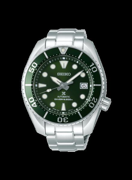 Seiko Seiko Prospex horloge SPB103J1