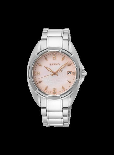 Seiko Seiko horloge dames SKK725P1