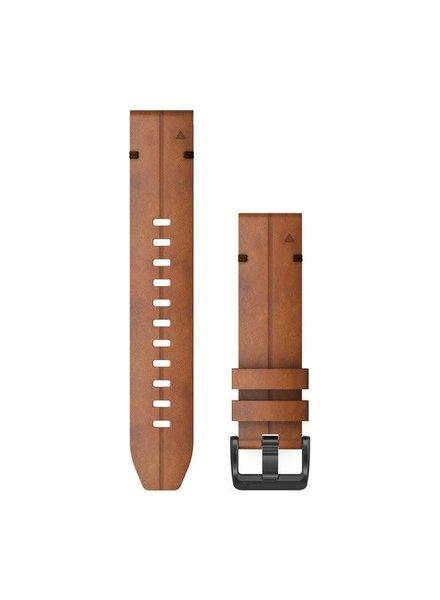 Garmin Garmin horlogeband QuickFit  22 010-12863-05