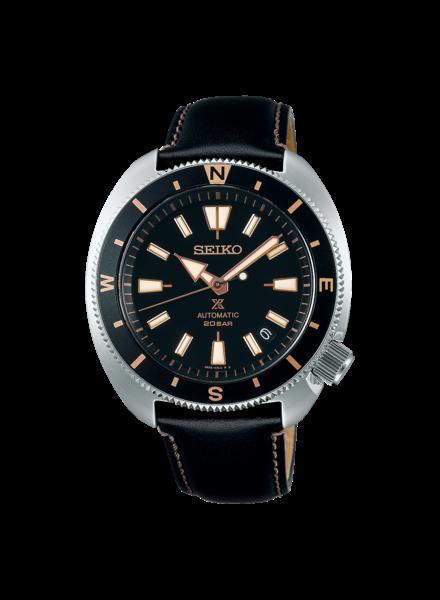 Seiko Seiko Prospex Horloge SRPG17K1