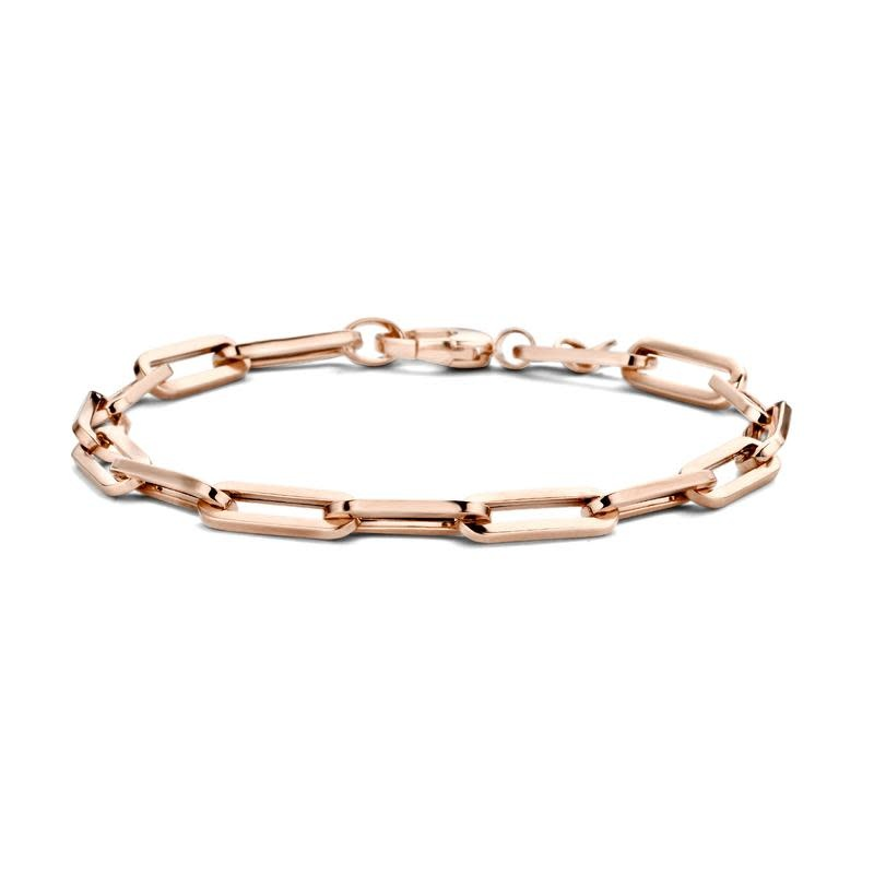 Blush Blush armband 2172RGO