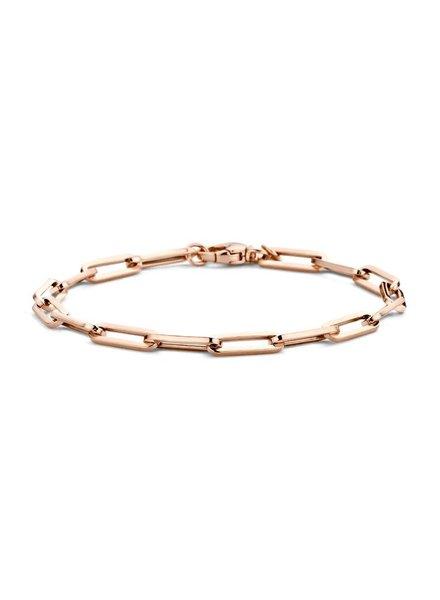 Blush Blush armband 2171RGO