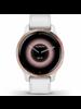 Garmin Garmin Gps Smartwatch Venu 2S 010-02429-23