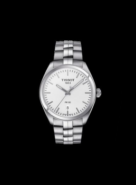 Tissot Tissot horloge PR 100 T1014101103100