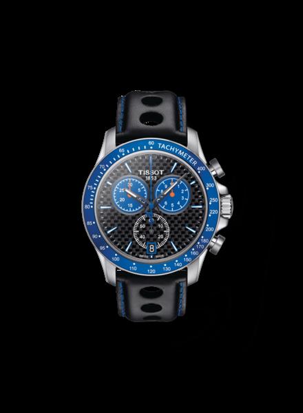 Tissot Tissot horloge V8 Alpine T1064171620101