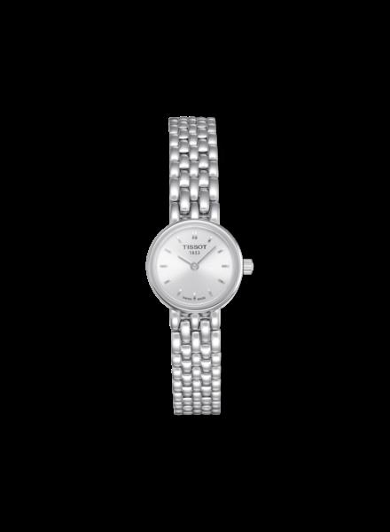 Tissot Tissot horloge Lovely T0580091103100