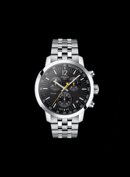 Tissot Tissot horloge PRC 200 T1144171105700
