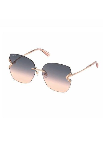 Swarovski Swarovski zonnebril 5600905
