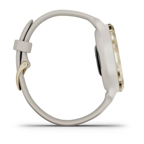 Garmin Garmin Venu2S Smartwatch 010-02429-11