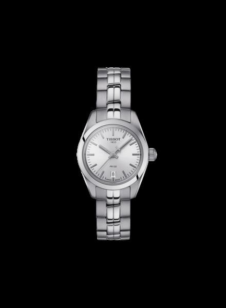 Tissot Tissot horloge PR100 Lady Small T1010101103100