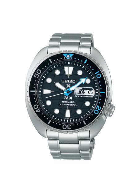 Seiko Seiko Prospex horloge Padi special edition SRPG19K1