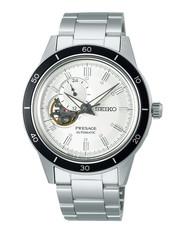 Seiko Seiko Presage horloge automaat SSA423J1