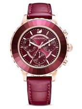 Swarovski Swarovski Octea horloge 5547642