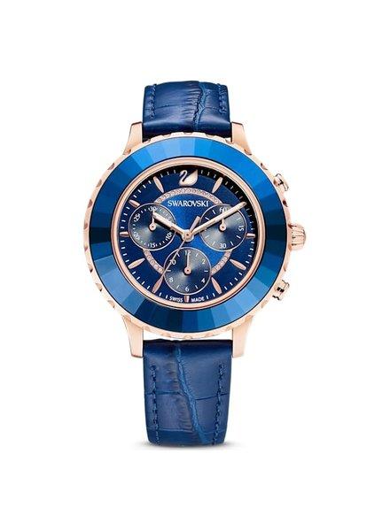 Swarovski Swarovski Octea Horloge 5563480