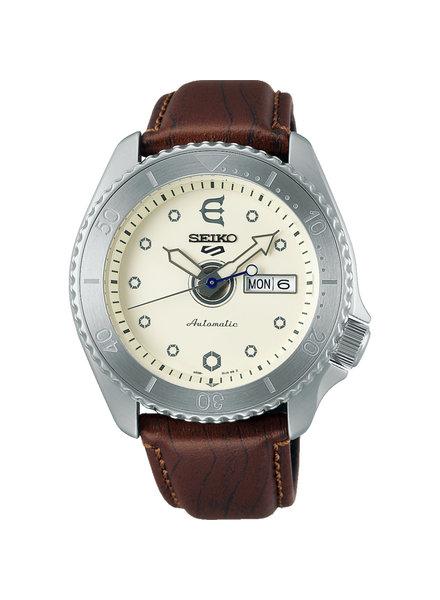 Seiko Seiko 5 Sports horloge Limited Edition SRPF93K1