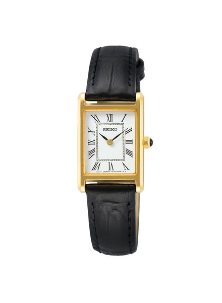 Seiko Seiko horloge dames SWR054P1