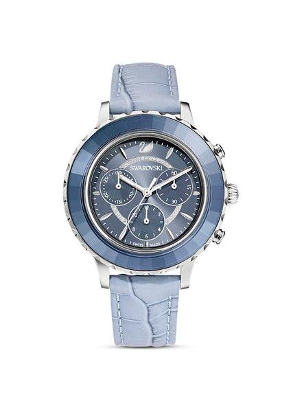 Swarovski Swarovski horloge Octea Chrono 5580600